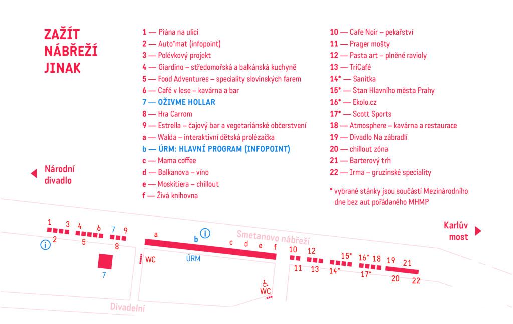 mapa_21-09